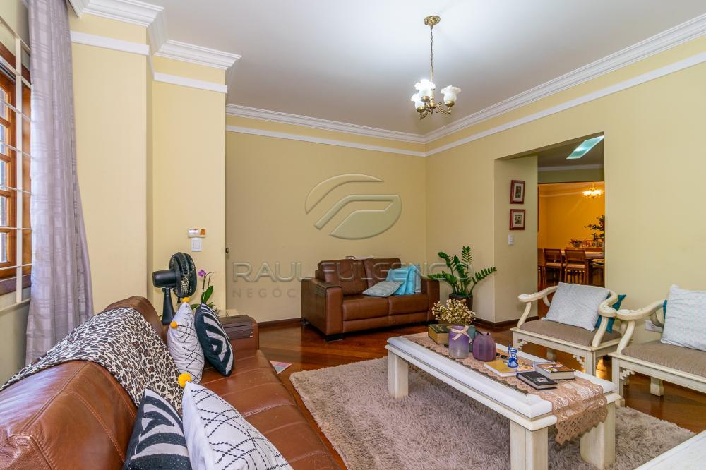 Comprar Casa / Térrea em Londrina R$ 1.300.000,00 - Foto 7