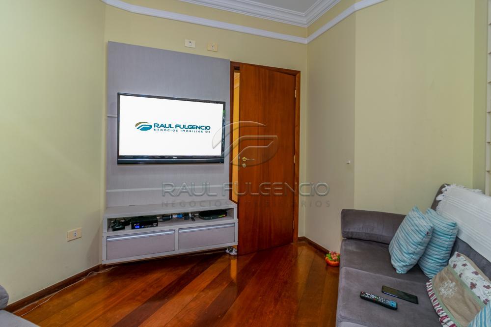 Comprar Casa / Térrea em Londrina R$ 1.300.000,00 - Foto 8