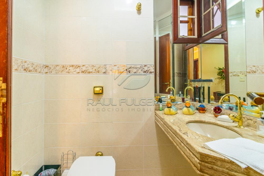 Comprar Casa / Térrea em Londrina R$ 1.300.000,00 - Foto 10