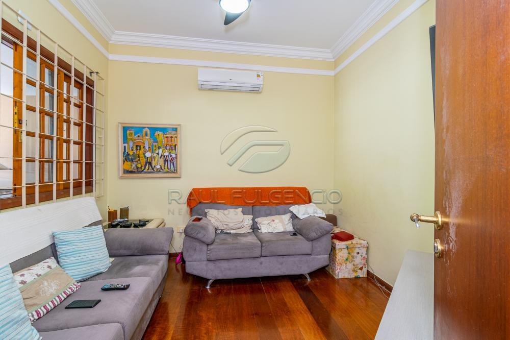 Comprar Casa / Térrea em Londrina R$ 1.300.000,00 - Foto 9