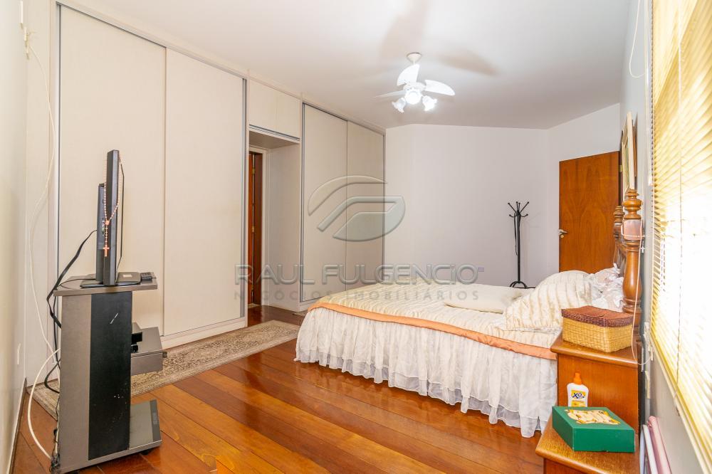 Comprar Casa / Térrea em Londrina R$ 1.300.000,00 - Foto 13