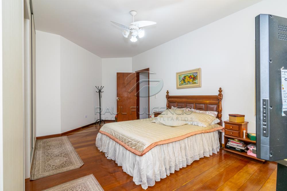 Comprar Casa / Térrea em Londrina R$ 1.300.000,00 - Foto 14