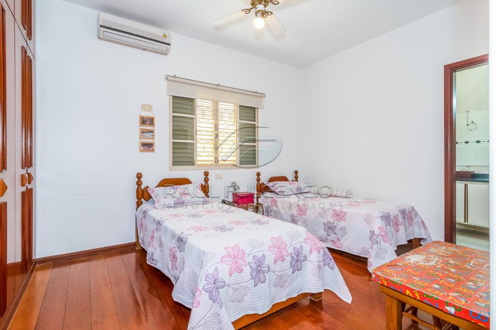 Comprar Casa / Térrea em Londrina R$ 1.300.000,00 - Foto 16