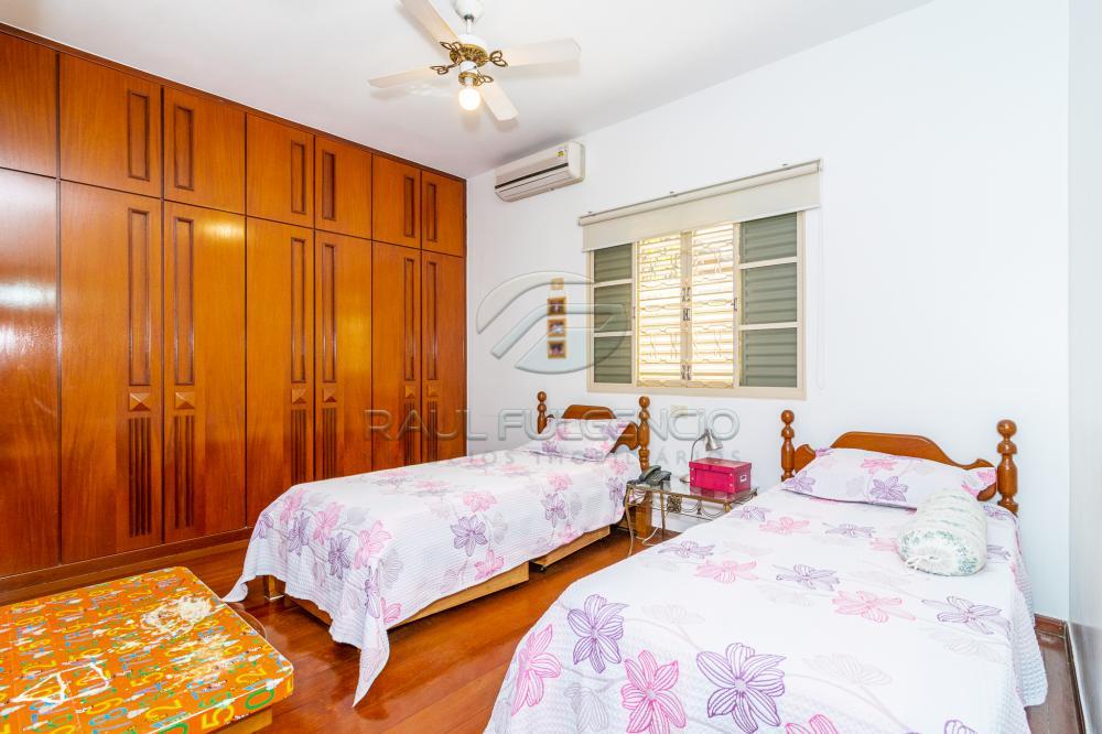 Comprar Casa / Térrea em Londrina R$ 1.300.000,00 - Foto 17