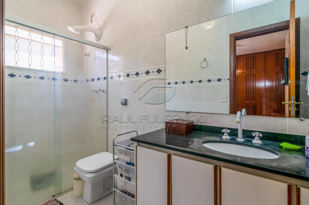 Comprar Casa / Térrea em Londrina R$ 1.300.000,00 - Foto 20