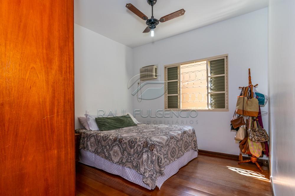 Comprar Casa / Térrea em Londrina R$ 1.300.000,00 - Foto 21