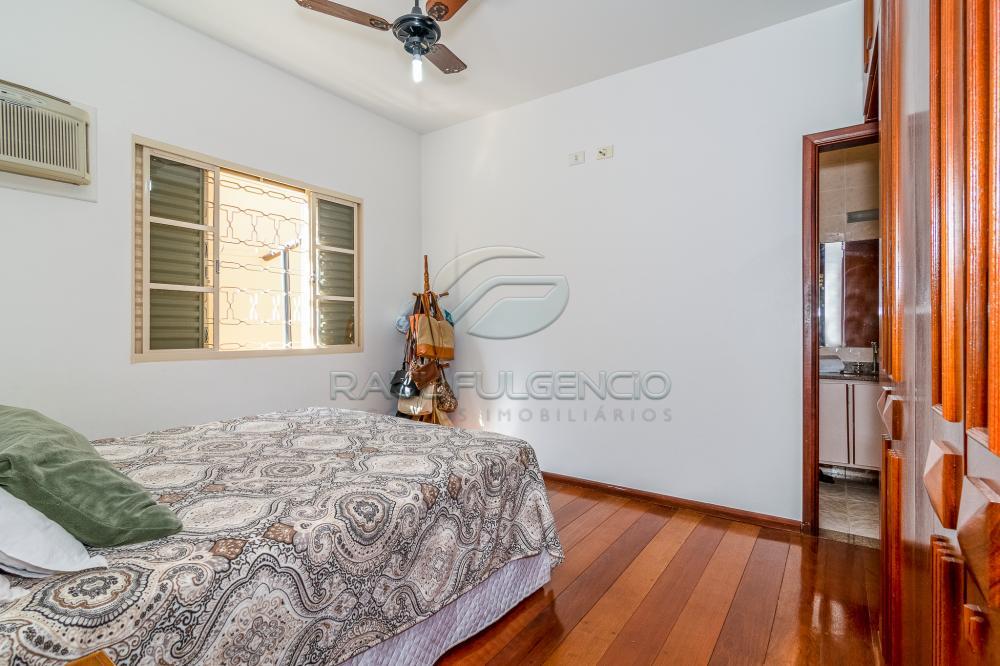 Comprar Casa / Térrea em Londrina R$ 1.300.000,00 - Foto 22
