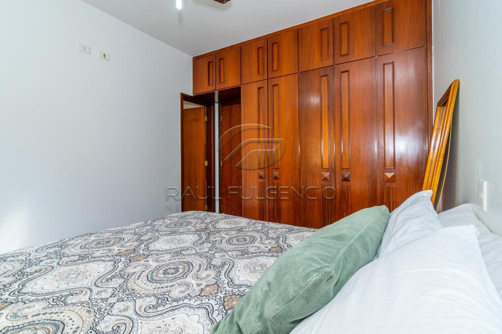 Comprar Casa / Térrea em Londrina R$ 1.300.000,00 - Foto 23