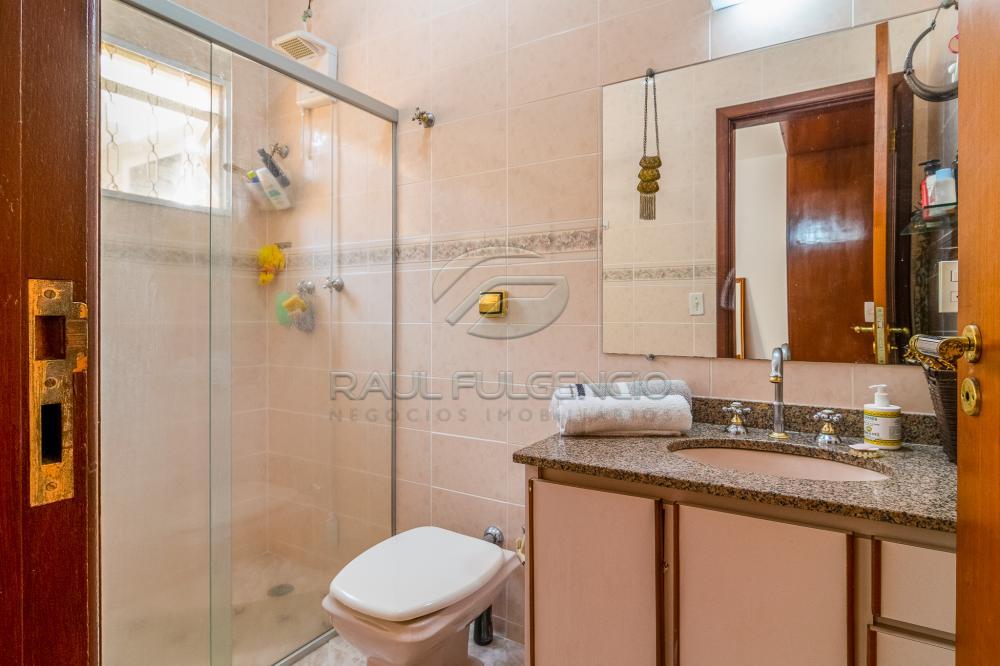 Comprar Casa / Térrea em Londrina R$ 1.300.000,00 - Foto 25