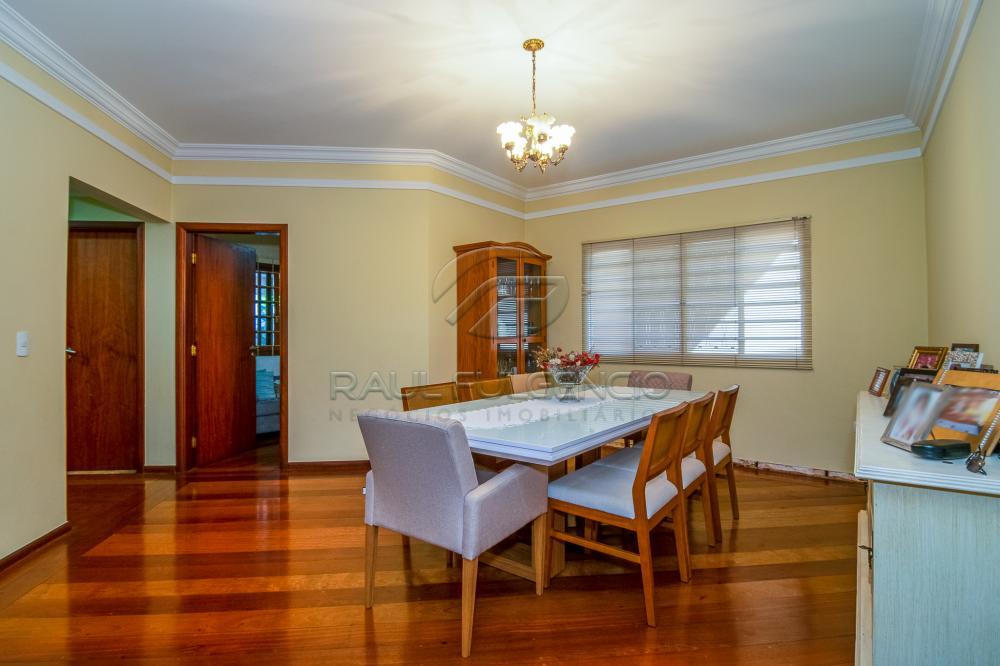 Comprar Casa / Térrea em Londrina R$ 1.300.000,00 - Foto 26