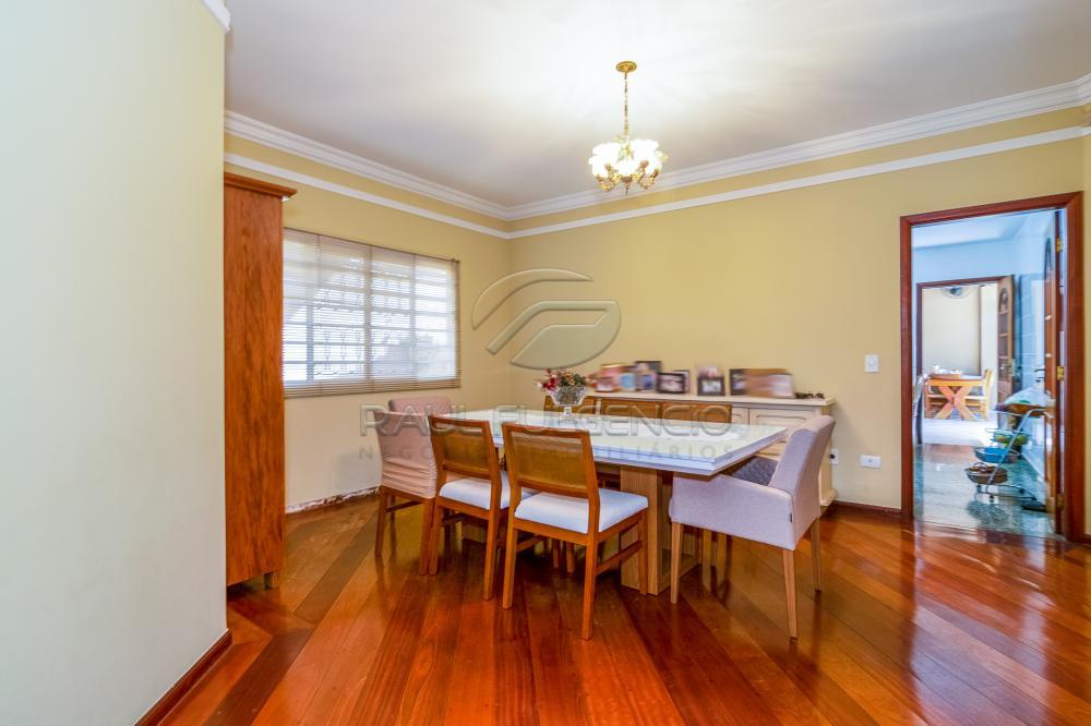 Comprar Casa / Térrea em Londrina R$ 1.300.000,00 - Foto 27