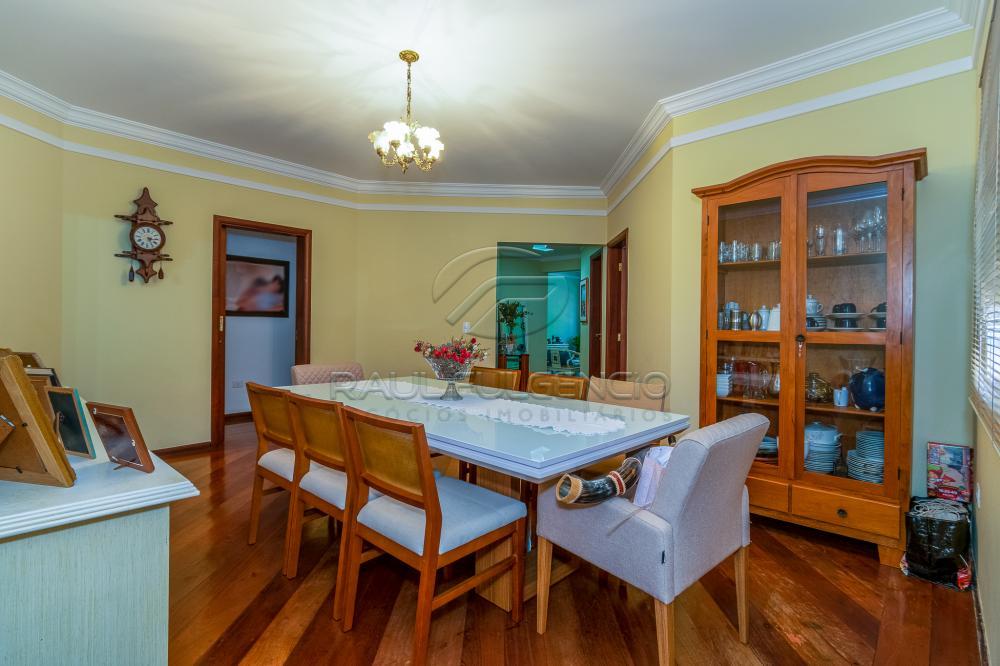 Comprar Casa / Térrea em Londrina R$ 1.300.000,00 - Foto 28