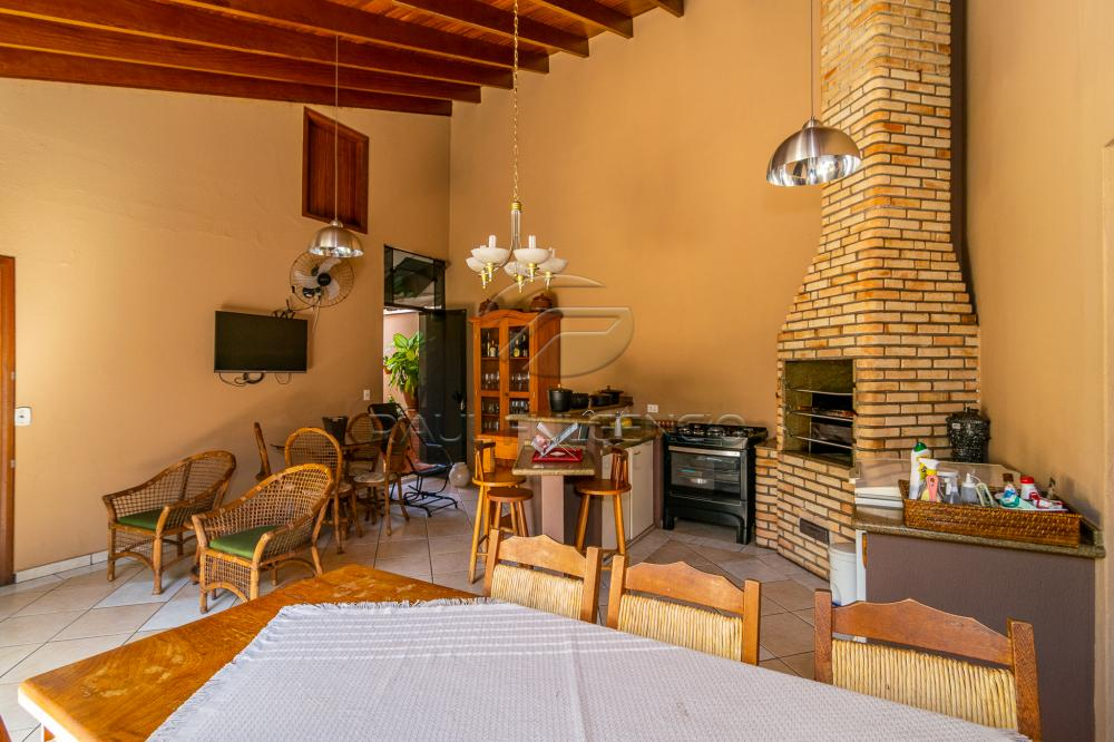Comprar Casa / Térrea em Londrina R$ 1.300.000,00 - Foto 30