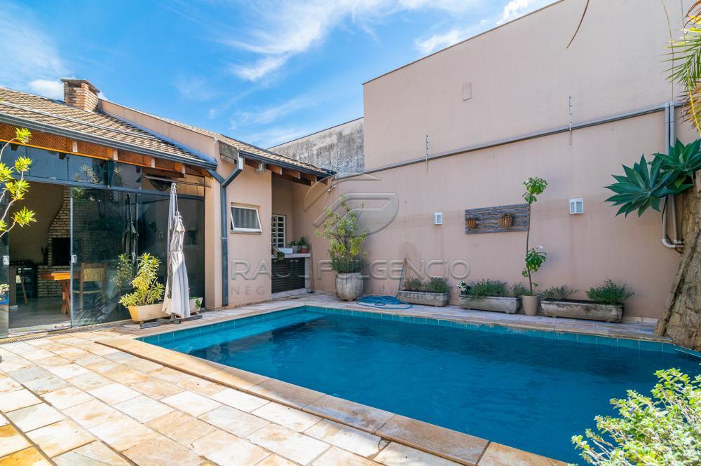 Comprar Casa / Térrea em Londrina R$ 1.300.000,00 - Foto 31