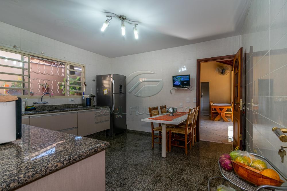 Comprar Casa / Térrea em Londrina R$ 1.300.000,00 - Foto 32