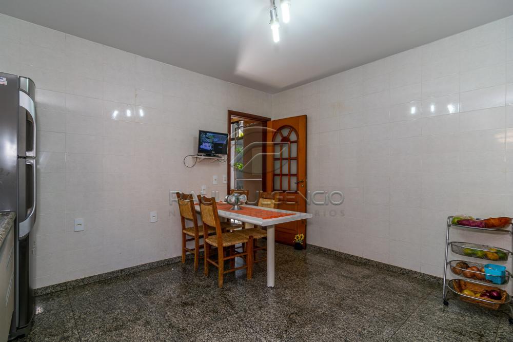 Comprar Casa / Térrea em Londrina R$ 1.300.000,00 - Foto 33
