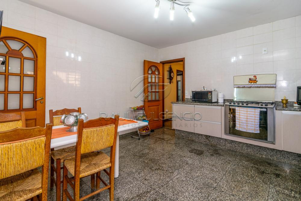 Comprar Casa / Térrea em Londrina R$ 1.300.000,00 - Foto 34