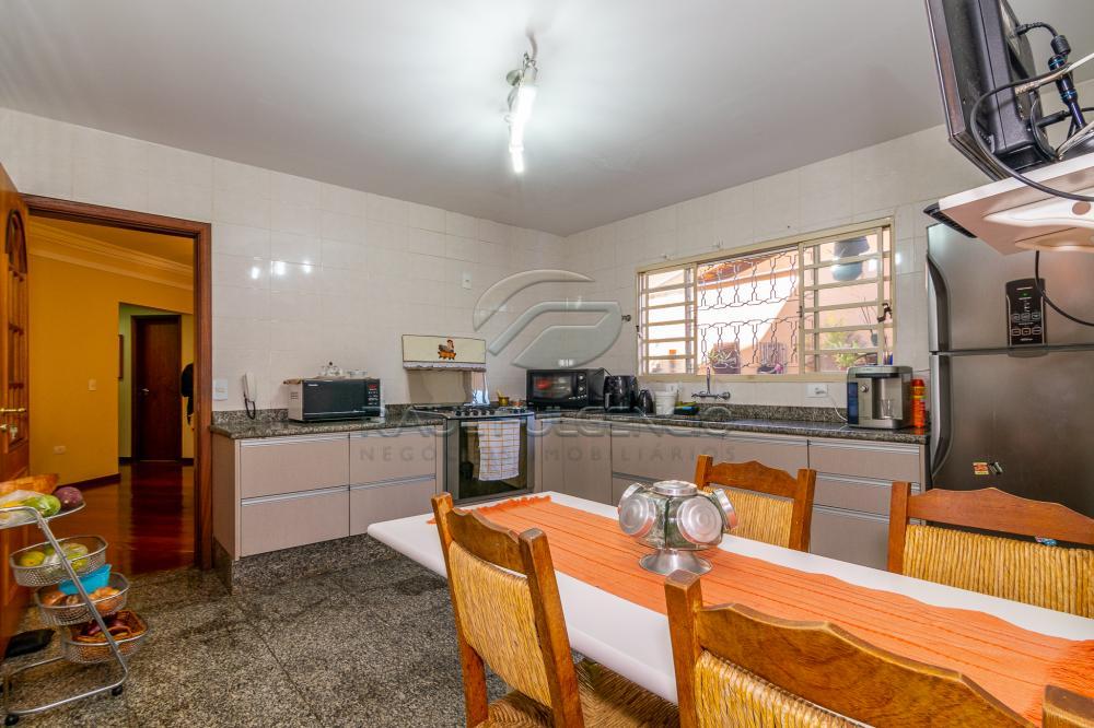 Comprar Casa / Térrea em Londrina R$ 1.300.000,00 - Foto 35