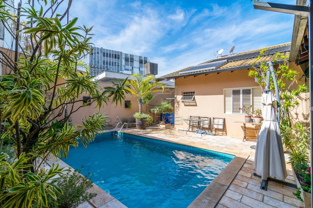 Comprar Casa / Térrea em Londrina R$ 1.300.000,00 - Foto 36