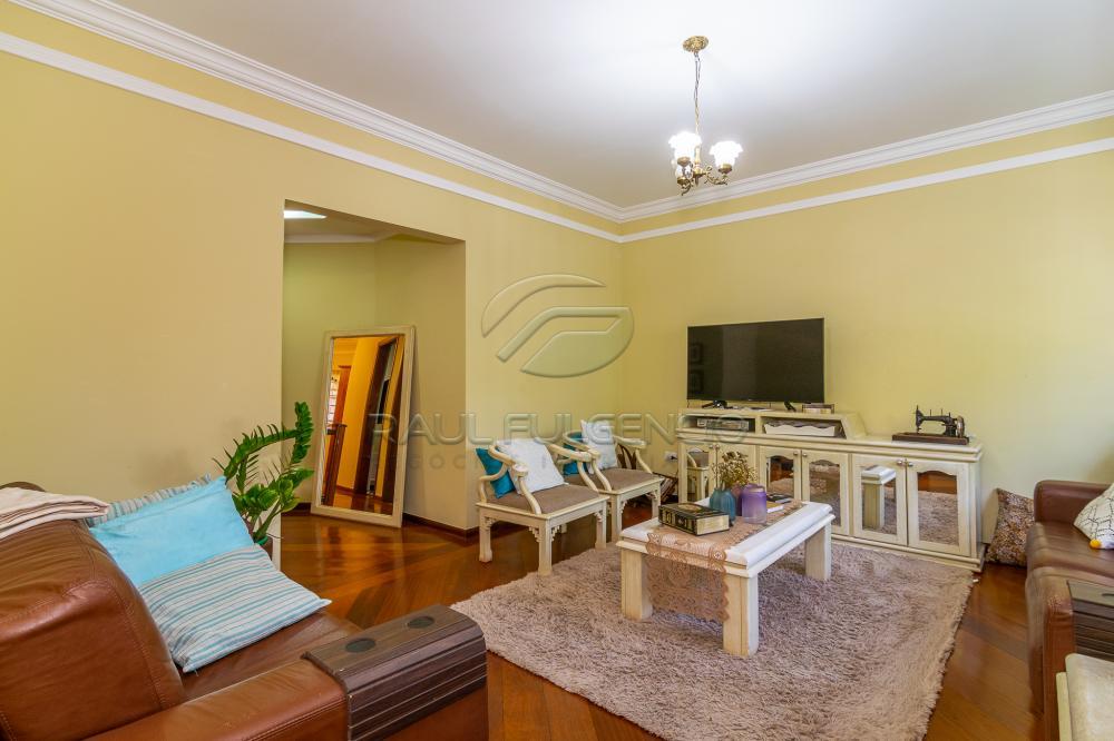 Comprar Casa / Térrea em Londrina R$ 1.300.000,00 - Foto 4