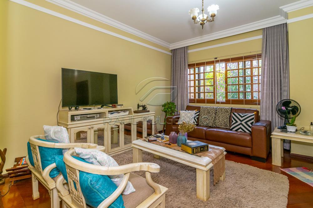 Comprar Casa / Térrea em Londrina R$ 1.300.000,00 - Foto 5