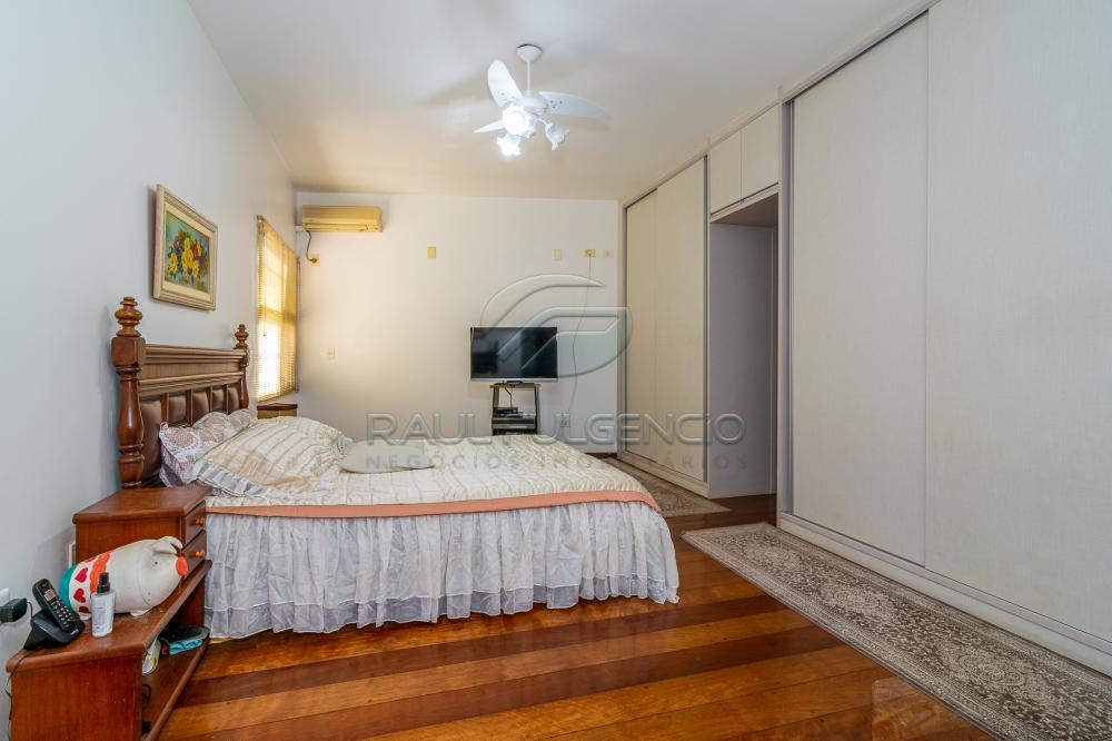 Comprar Casa / Térrea em Londrina R$ 1.300.000,00 - Foto 11