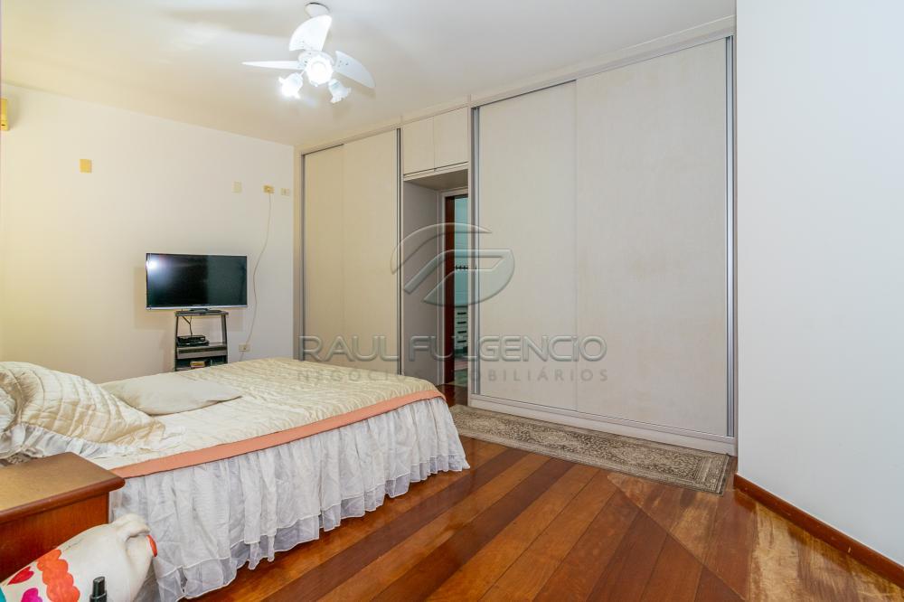 Comprar Casa / Térrea em Londrina R$ 1.300.000,00 - Foto 12