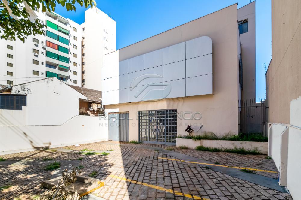 Alugar Comercial / Salão em Londrina R$ 12.000,00 - Foto 1