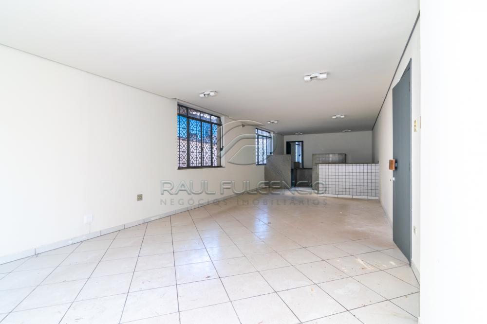 Alugar Comercial / Salão em Londrina R$ 12.000,00 - Foto 3