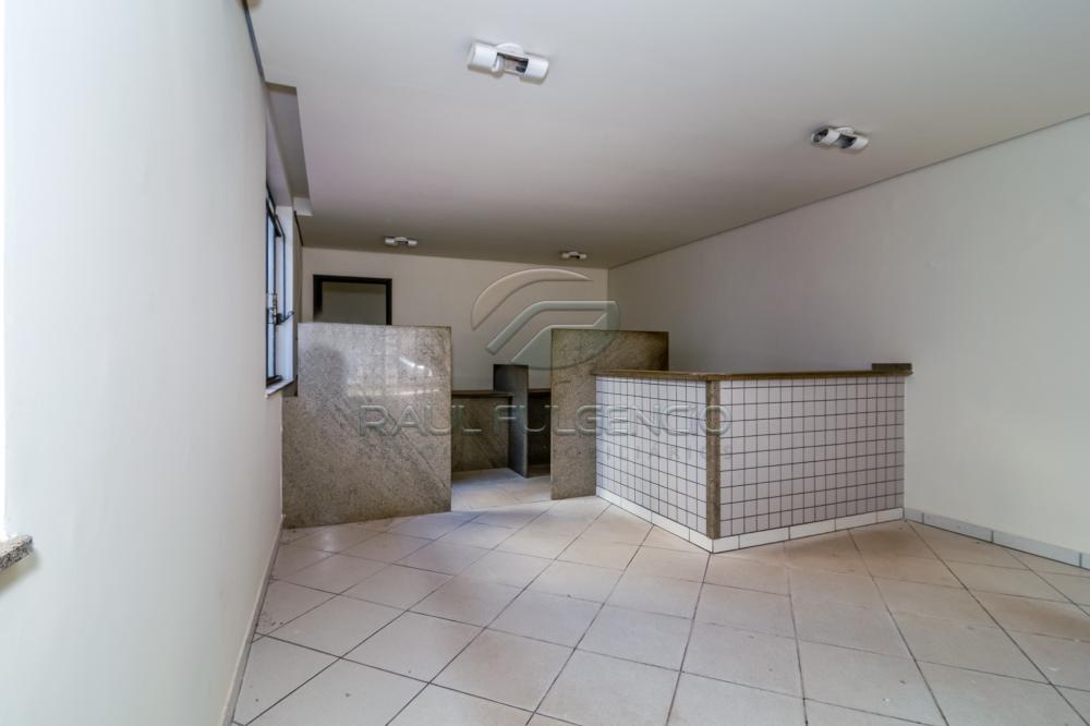 Alugar Comercial / Salão em Londrina R$ 12.000,00 - Foto 4