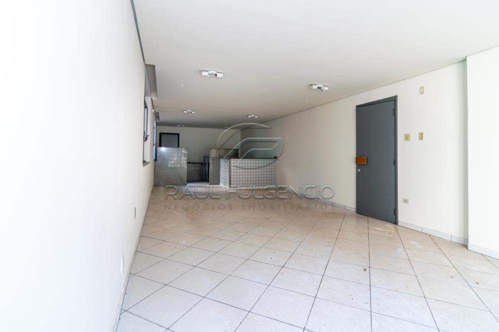 Alugar Comercial / Salão em Londrina R$ 12.000,00 - Foto 5