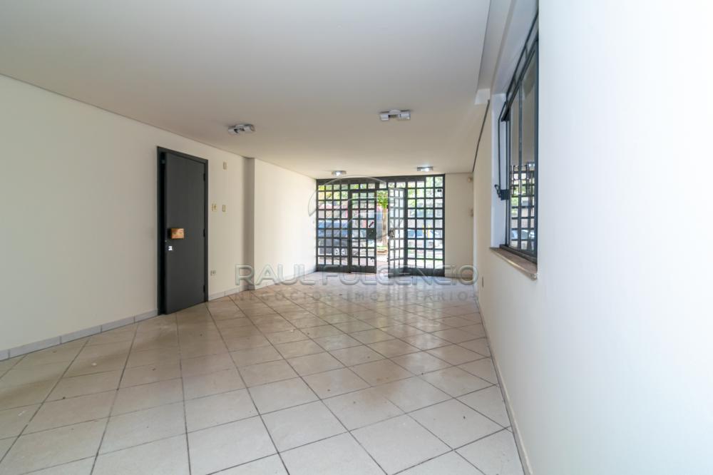 Alugar Comercial / Salão em Londrina R$ 12.000,00 - Foto 6