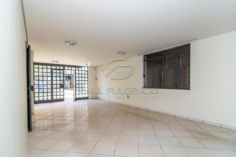Alugar Comercial / Salão em Londrina R$ 12.000,00 - Foto 7