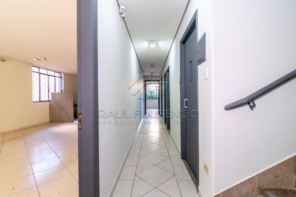 Alugar Comercial / Salão em Londrina R$ 12.000,00 - Foto 8