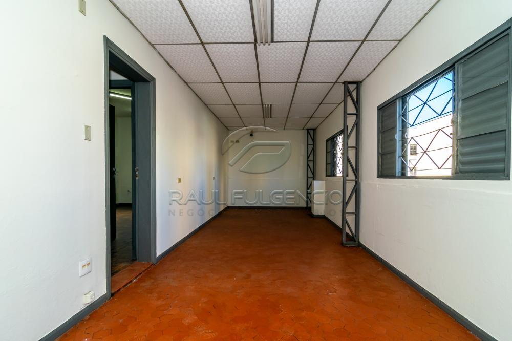 Alugar Comercial / Salão em Londrina R$ 12.000,00 - Foto 9