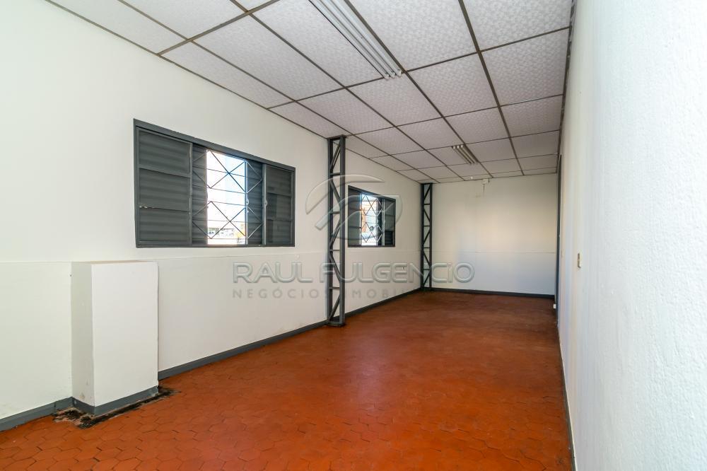 Alugar Comercial / Salão em Londrina R$ 12.000,00 - Foto 10