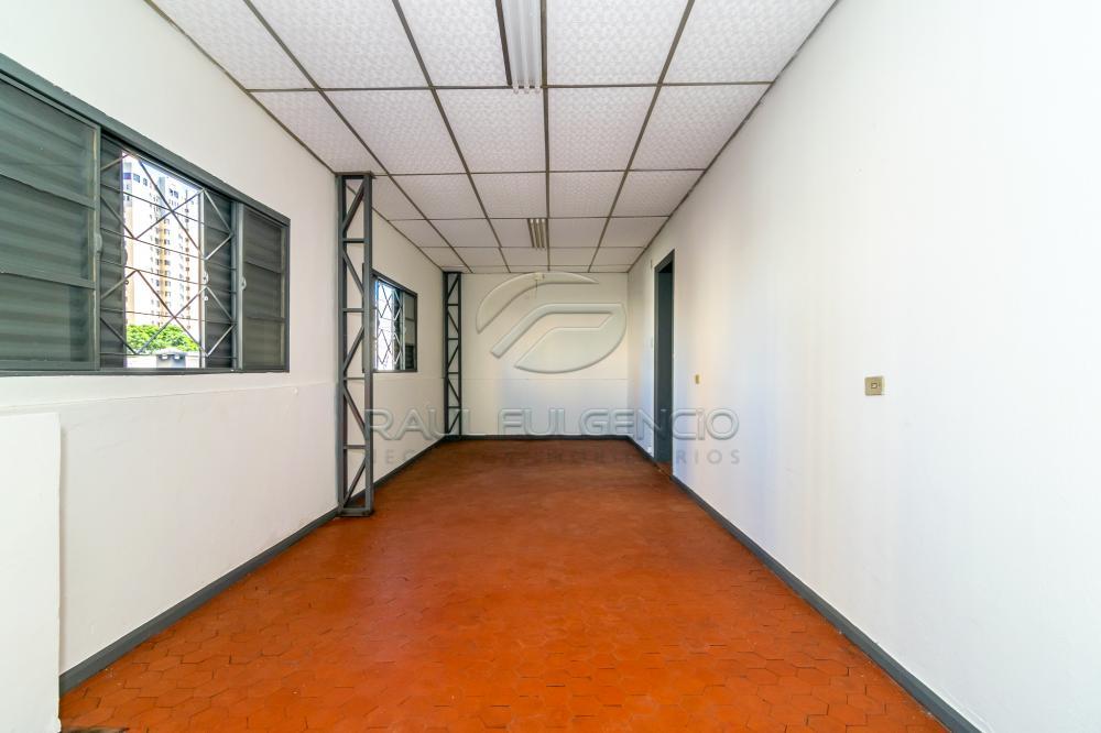 Alugar Comercial / Salão em Londrina R$ 12.000,00 - Foto 11