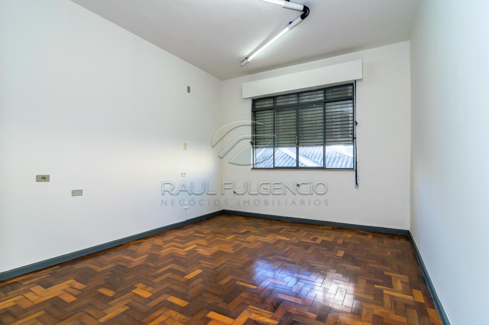 Alugar Comercial / Salão em Londrina R$ 12.000,00 - Foto 12