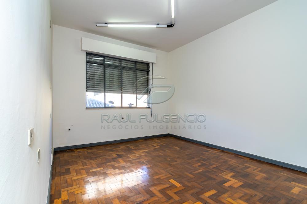 Alugar Comercial / Salão em Londrina R$ 12.000,00 - Foto 13