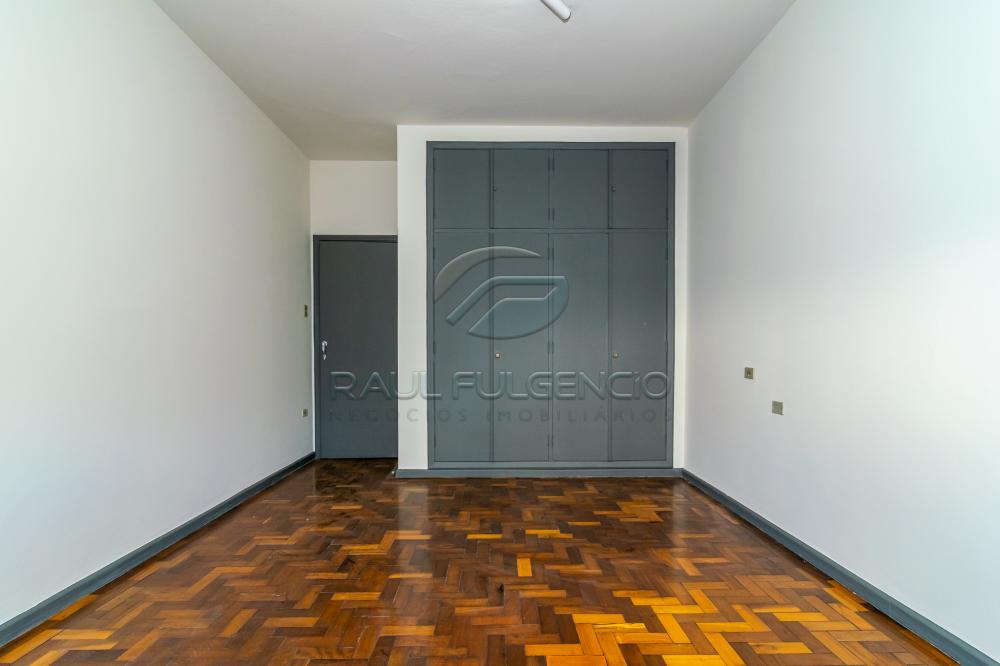 Alugar Comercial / Salão em Londrina R$ 12.000,00 - Foto 14