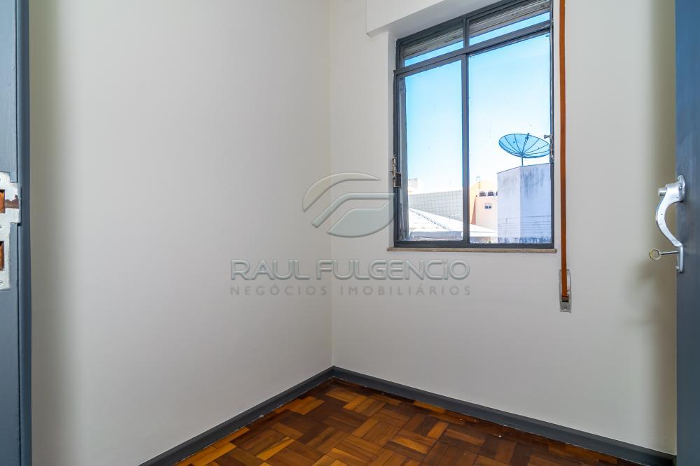 Alugar Comercial / Salão em Londrina R$ 12.000,00 - Foto 15