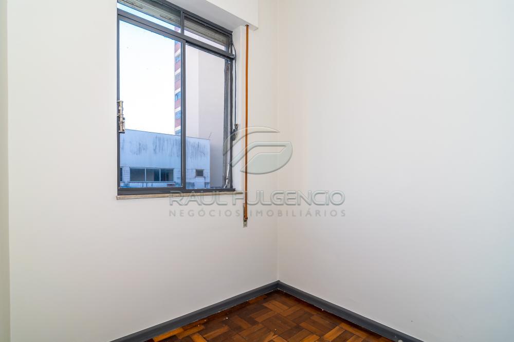 Alugar Comercial / Salão em Londrina R$ 12.000,00 - Foto 16