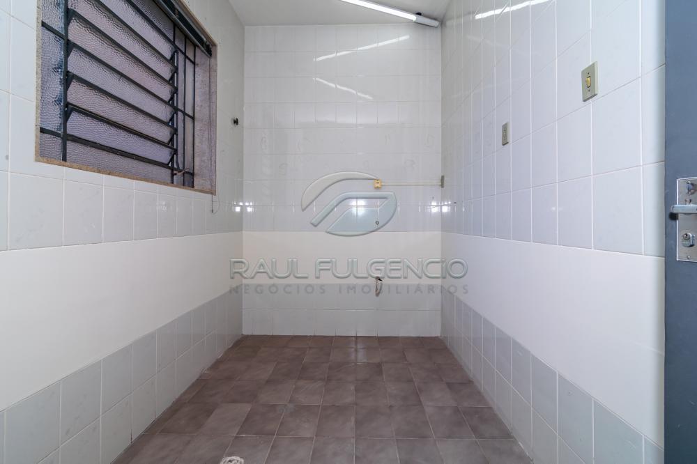 Alugar Comercial / Salão em Londrina R$ 12.000,00 - Foto 17