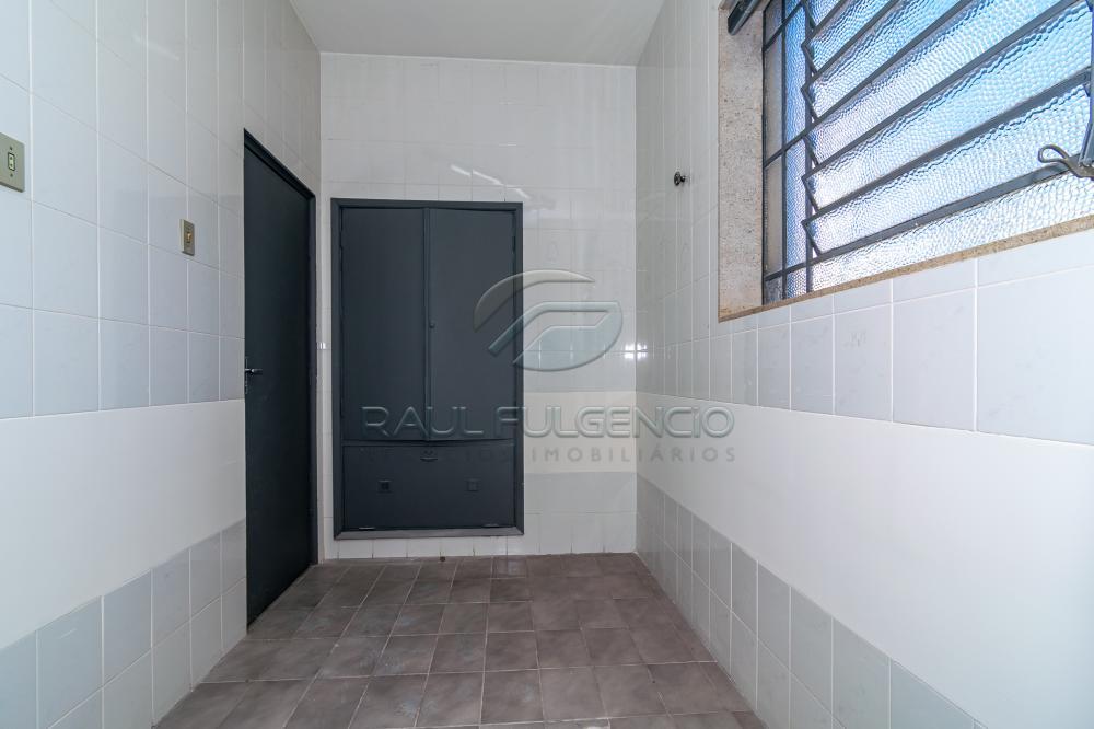 Alugar Comercial / Salão em Londrina R$ 12.000,00 - Foto 18