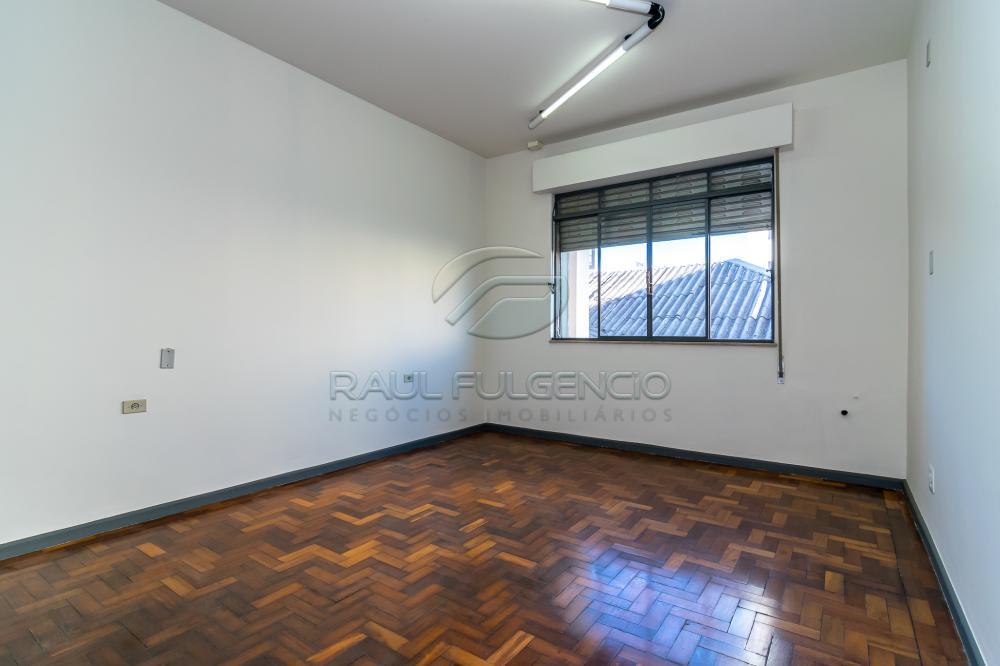 Alugar Comercial / Salão em Londrina R$ 12.000,00 - Foto 19