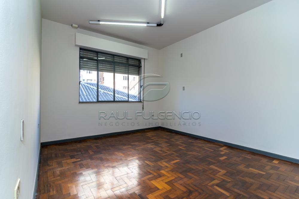 Alugar Comercial / Salão em Londrina R$ 12.000,00 - Foto 20
