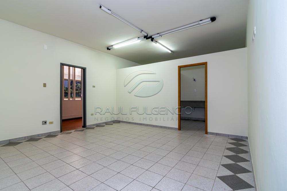 Alugar Comercial / Salão em Londrina R$ 12.000,00 - Foto 23