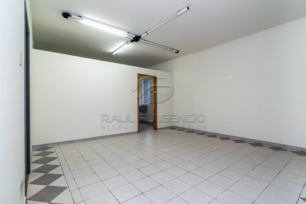 Alugar Comercial / Salão em Londrina R$ 12.000,00 - Foto 24