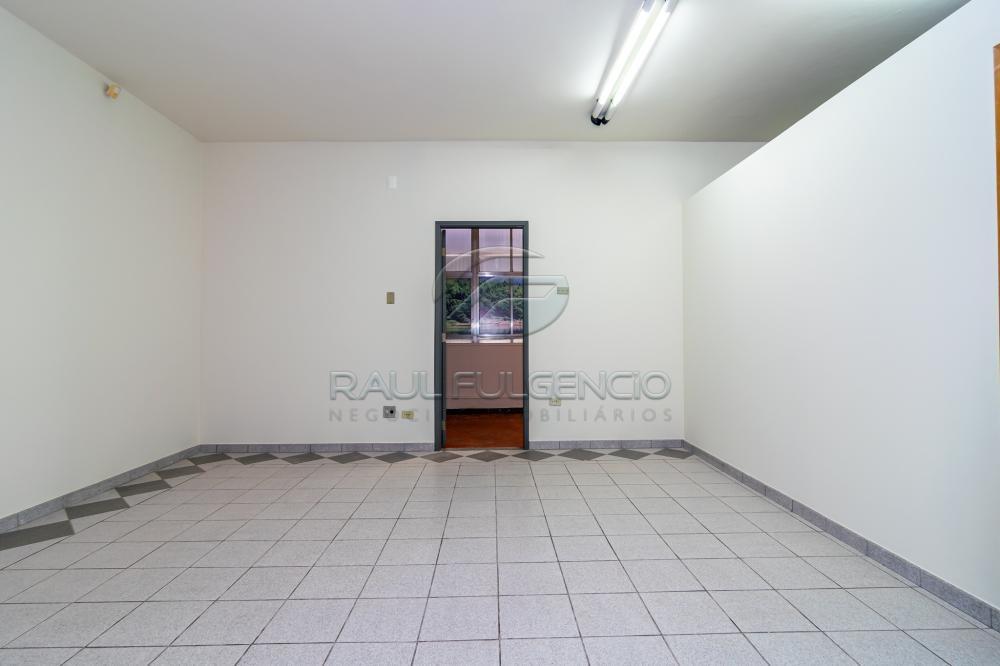 Alugar Comercial / Salão em Londrina R$ 12.000,00 - Foto 25