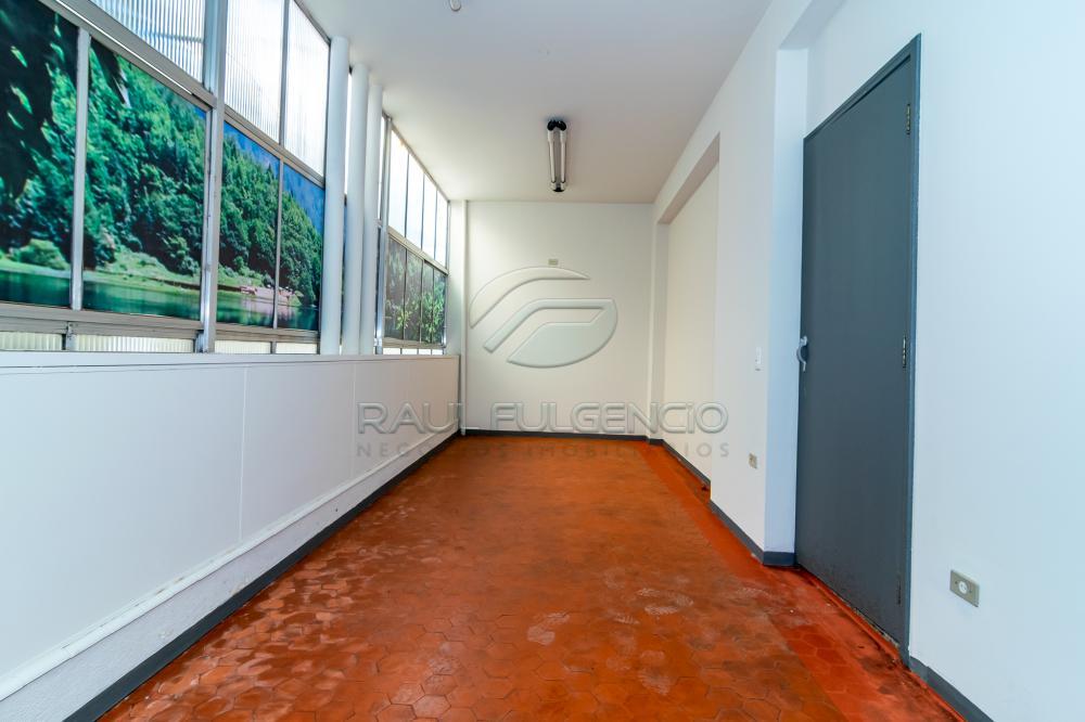 Alugar Comercial / Salão em Londrina R$ 12.000,00 - Foto 27